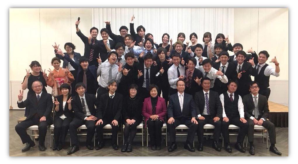H29卒業式9.JPG