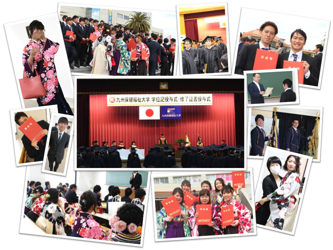 H30 卒業式1.JPG