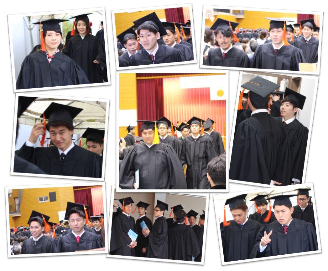 H30 卒業式2.JPG