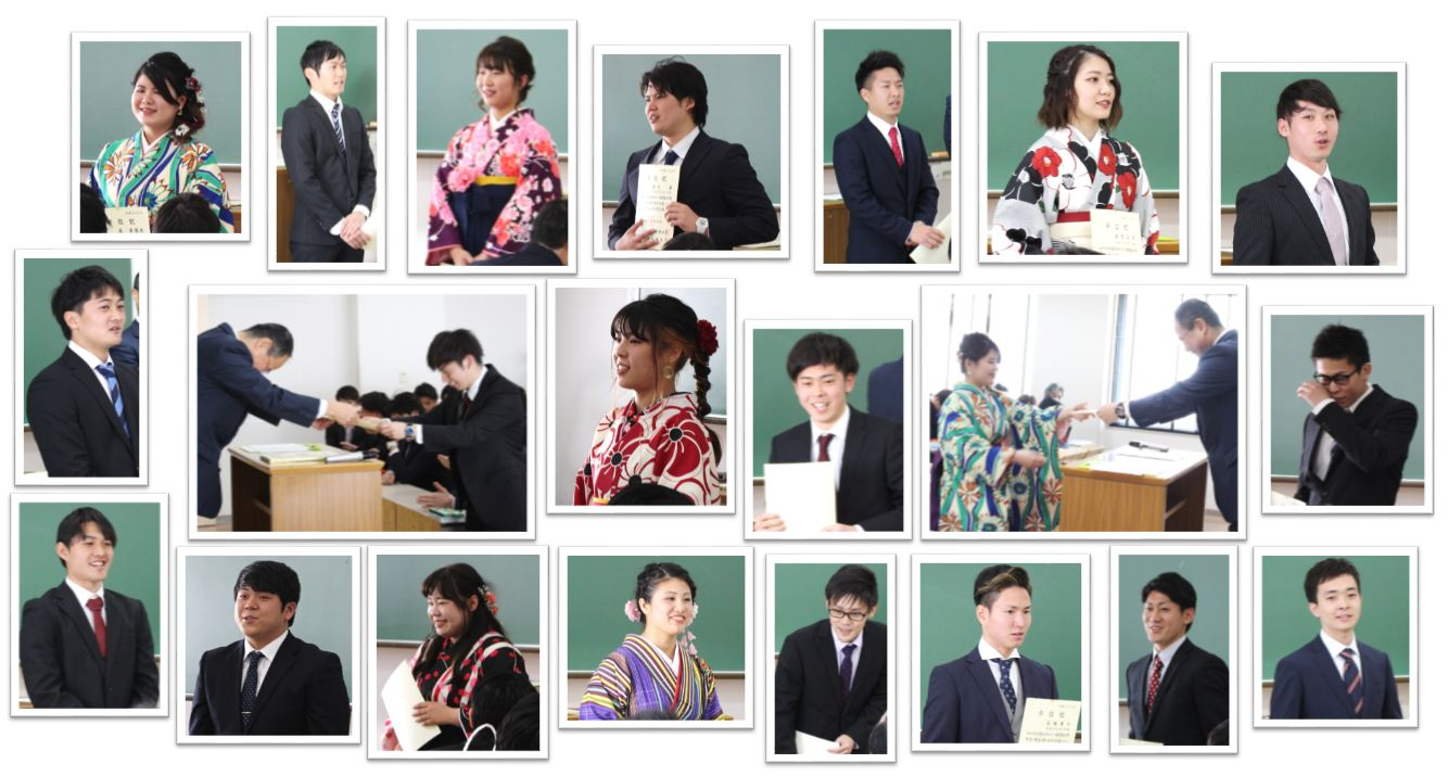 H30 卒業式4.JPG