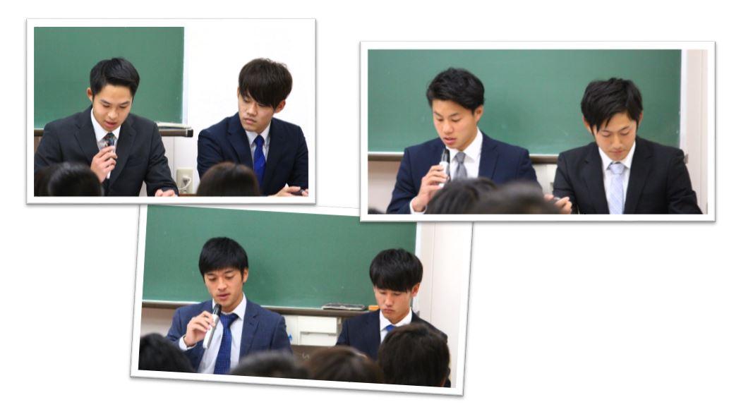 H30 卒論発表会2.JPG