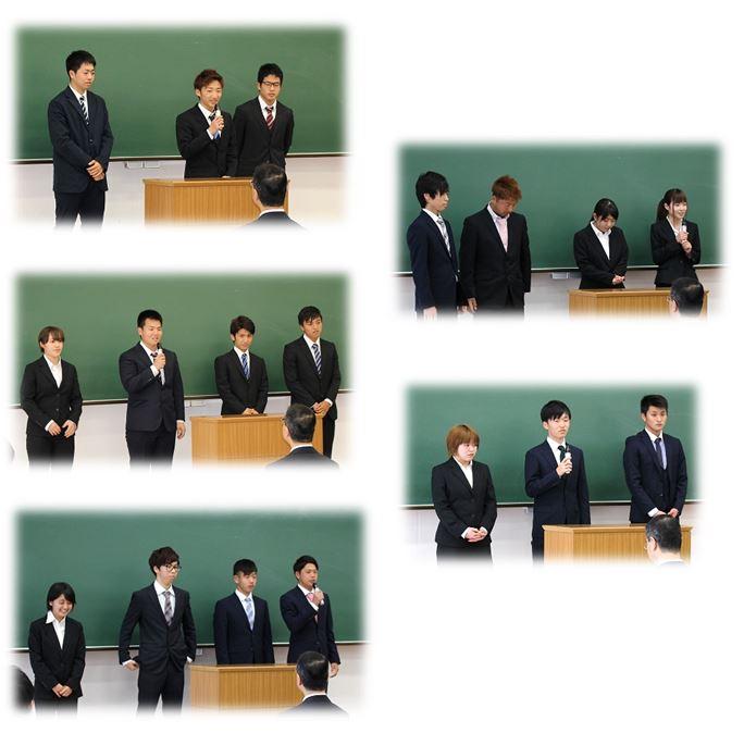 H30入学式1.JPG
