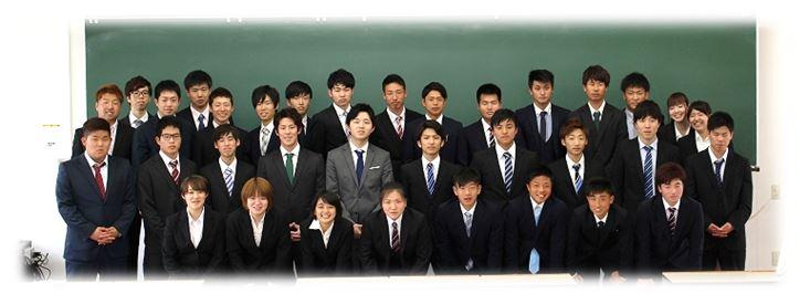 H30入学式4.JPG