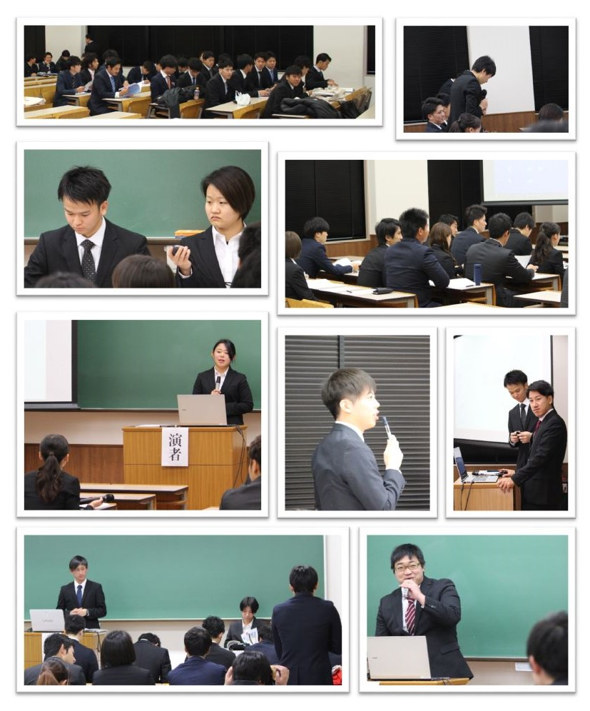 R1卒論発表会2.JPG