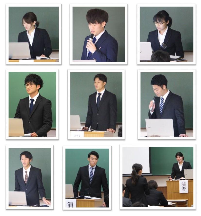 R1卒論発表会4.JPG