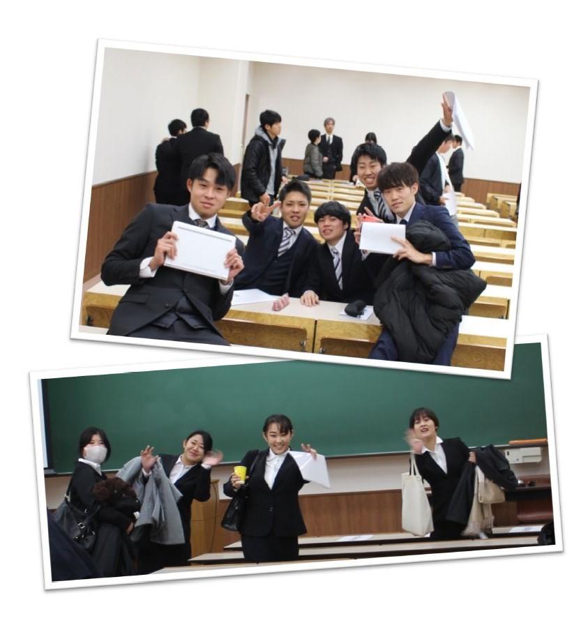 R1卒論発表会5.JPG
