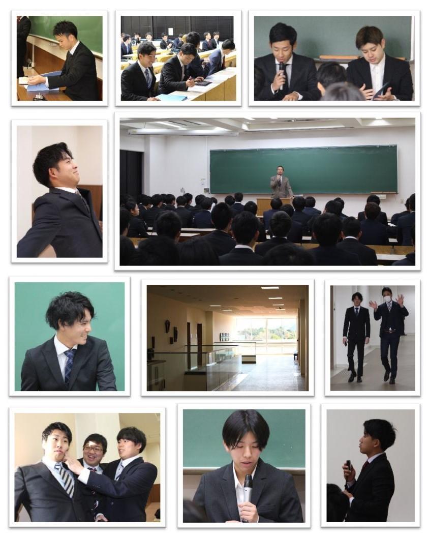 R1卒論発表会1.JPG