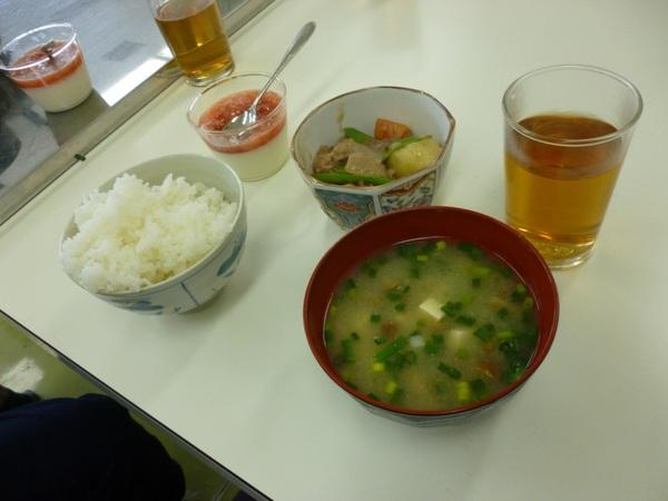 shimizu0106.jpg