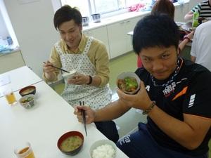 shimizu0108.jpg