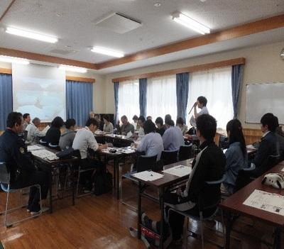 yamasaki0101.jpg