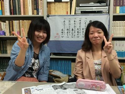 yokoyama0101.jpg