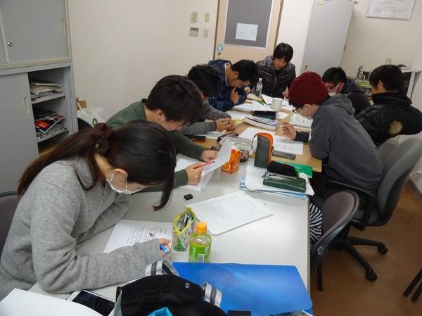 shimizu20160216.jpg