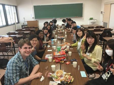 yamasaki2016062703.jpg