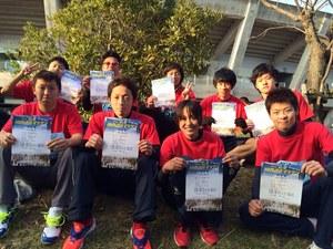 写真(青島太平洋マラソン).JPG