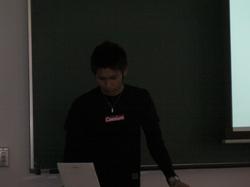 25卒論1.JPGのサムネール画像