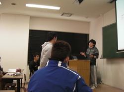 25卒論4.JPG