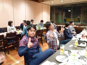 プチ同窓会5.jpg