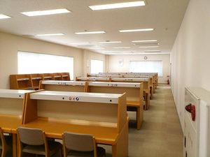 図書館4.JPG
