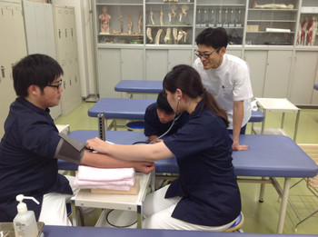 血圧測定1.JPG
