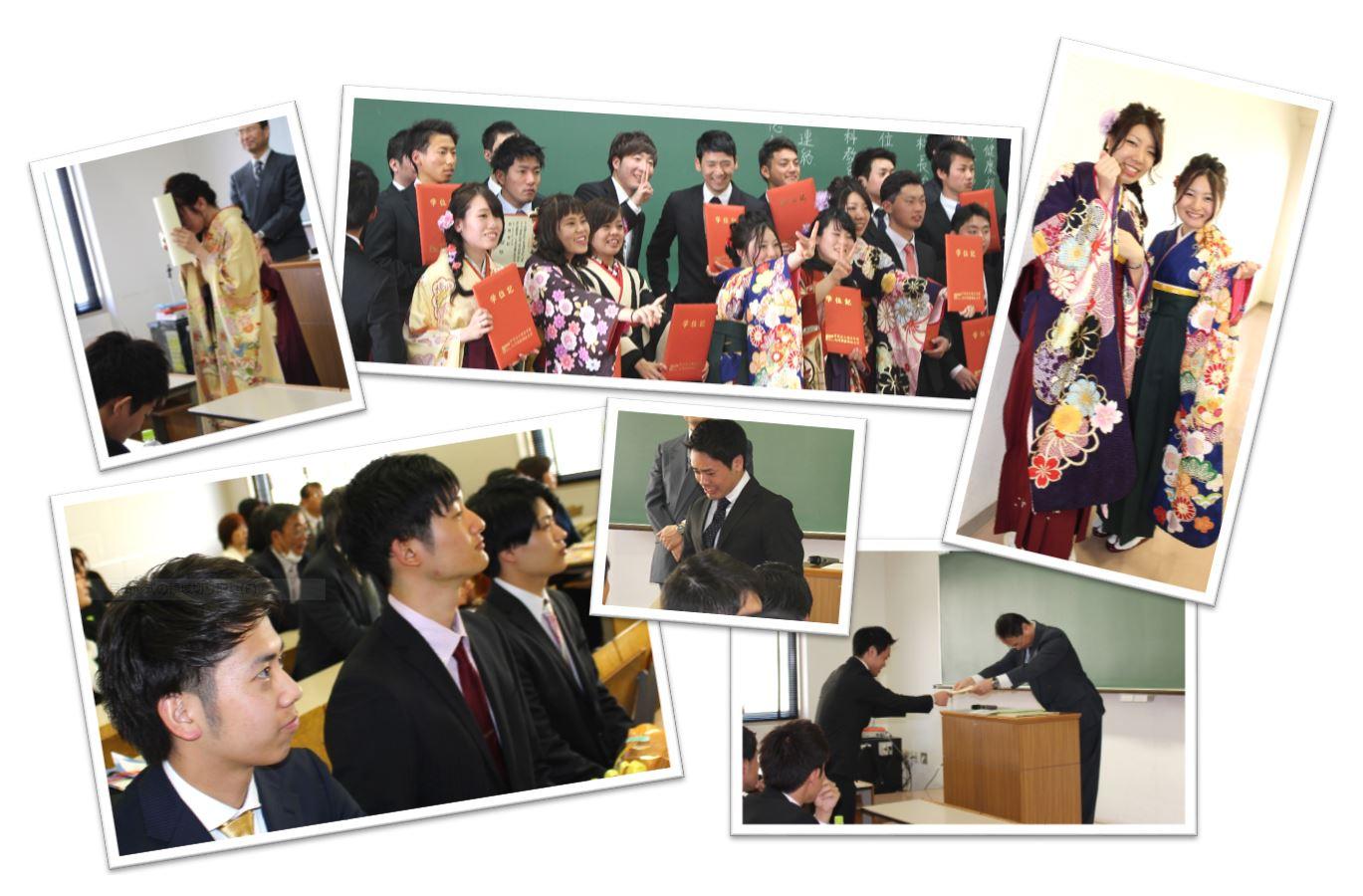 H28卒業式1.JPGのサムネール画像