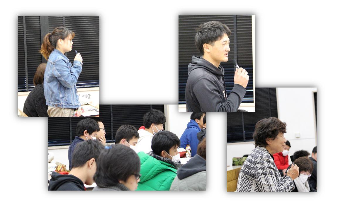 29発表2.JPGのサムネール画像