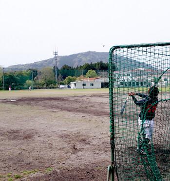 野球部4.jpg