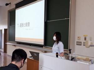 教育実習報告会3.jpg