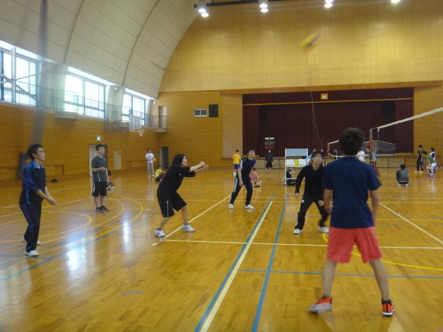 スポーツ②.JPG