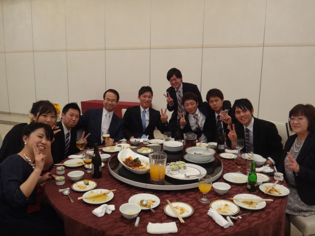 テーブル①.JPG