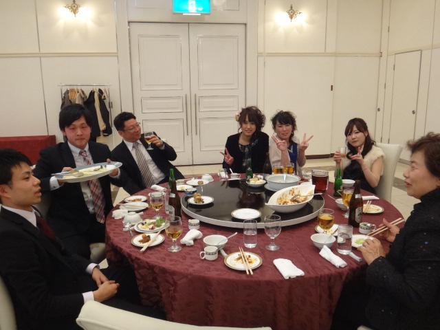 テーブル②.JPG