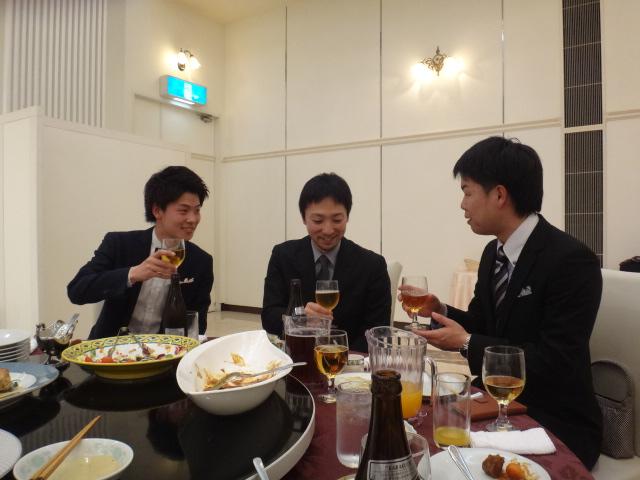 テーブル④.JPG