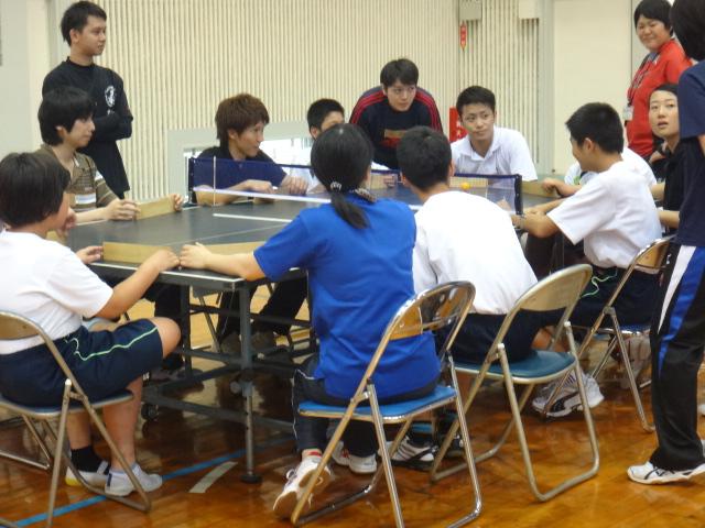 テーブルテニス.JPG