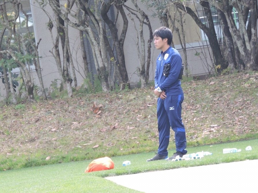 九州選抜1.jpg