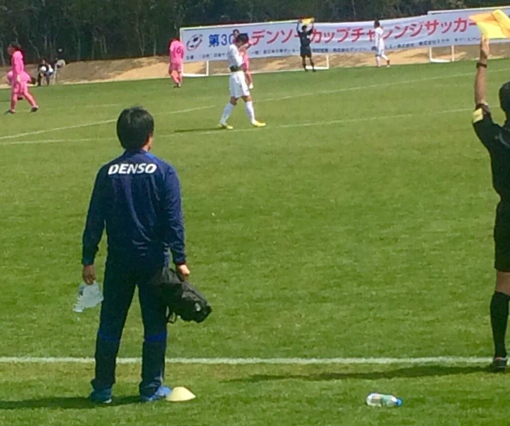 九州選抜4.jpg