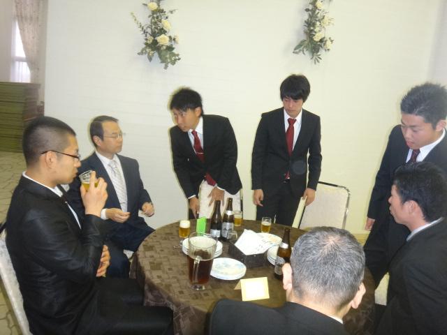 乾杯3.JPG