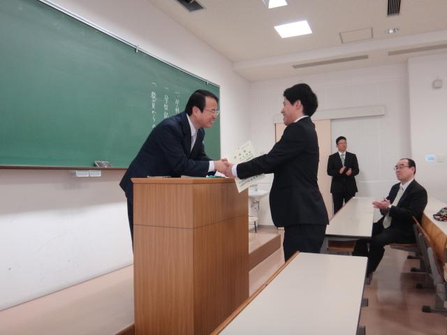 学位記授与⑨.JPG