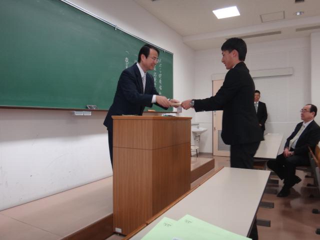 学位記授与⑪.JPG