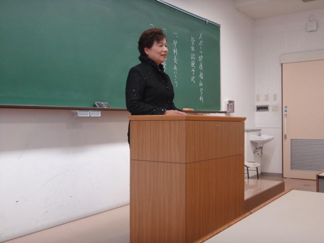 教員①.JPG