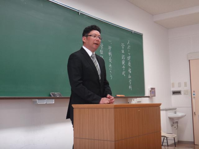教員④.JPG