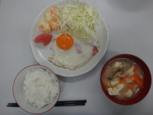 朝食③.JPG