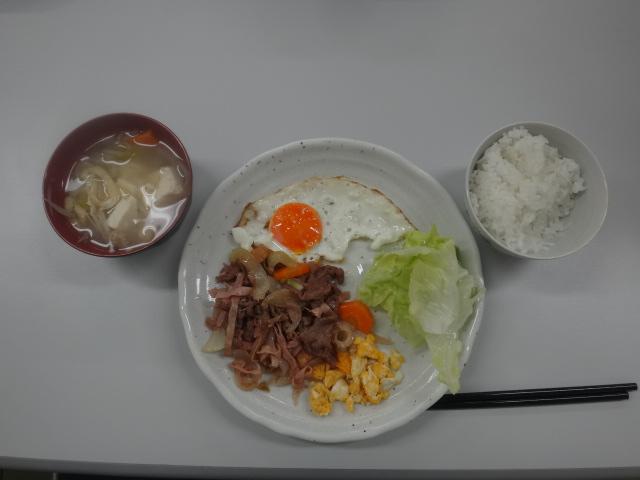 朝食④.JPG