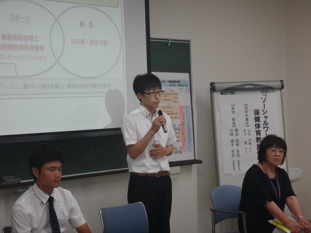 H28オープン卒業生②.JPG
