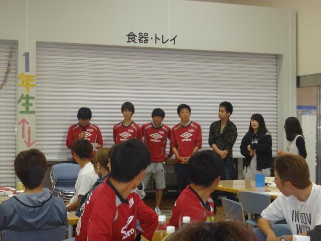 H28実行委員.JPG