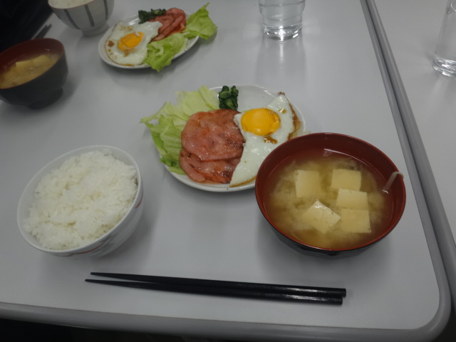 H28朝食⑥.JPG