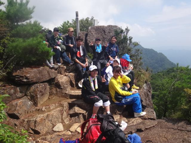 28きゃ登頂②.JPG
