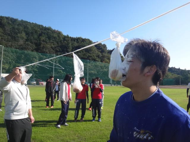 28運パン①.JPG
