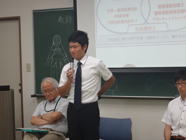 H28オープン卒業生①.JPG