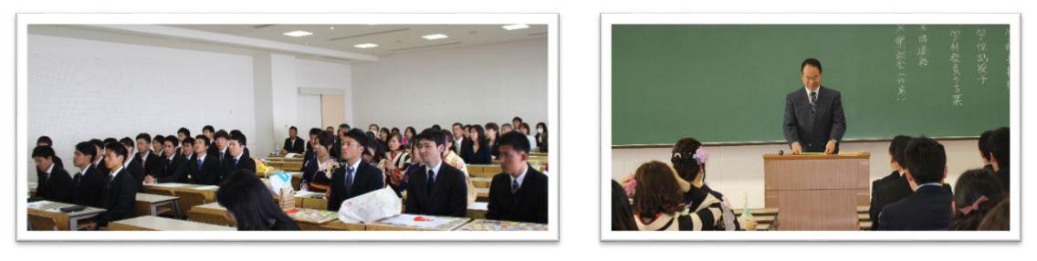 H28卒業式3.JPG