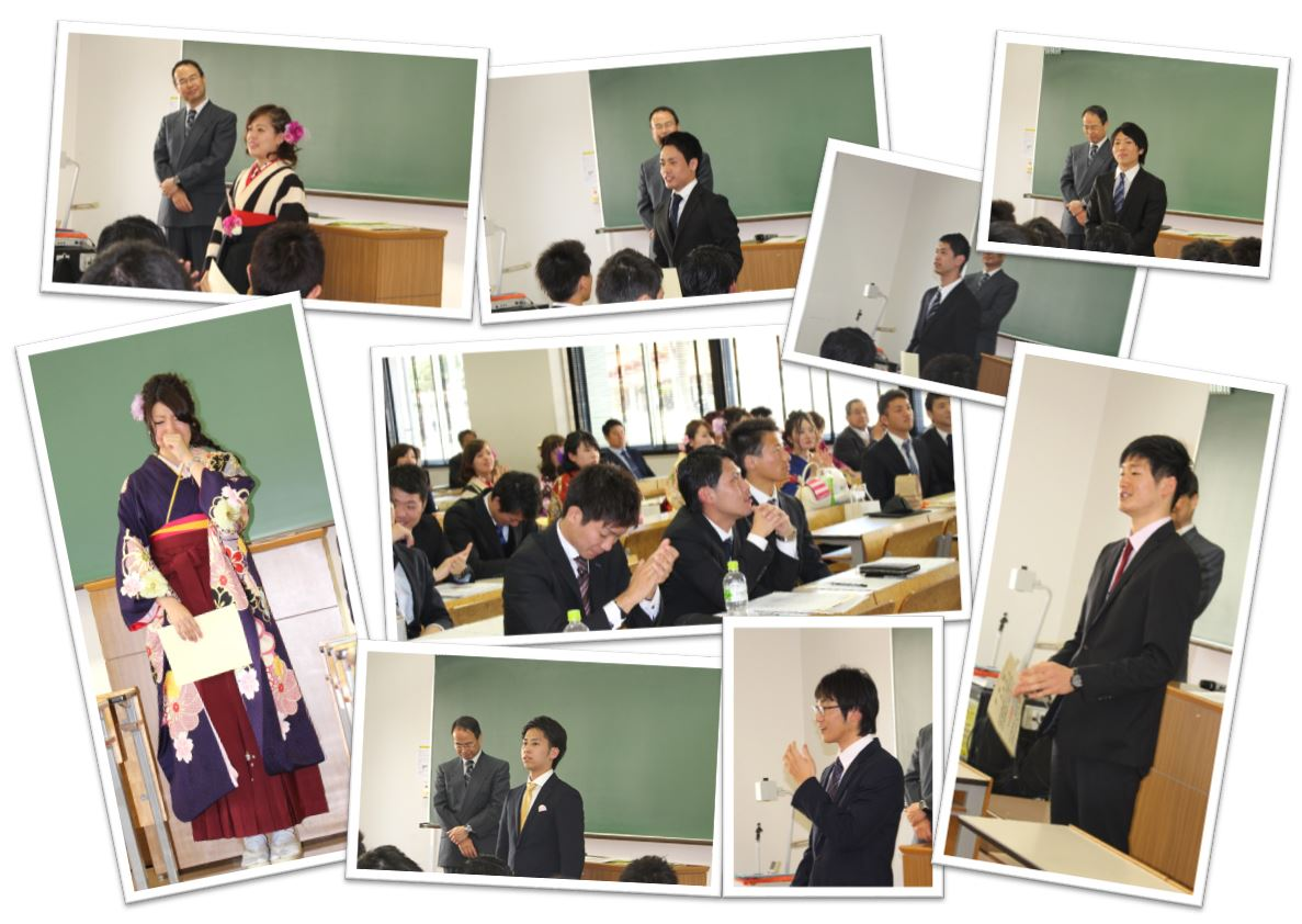 H28卒業式6.JPG