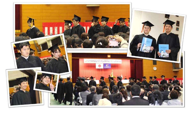 H29卒業式1.JPG